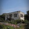 あの日、あの時・・・旧日立航空機立川工場変電所