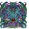 ドラゴンポーカーのクトゥルフ神話ネタ