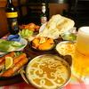 【オススメ5店】桜木町みなとみらい・関内・中華街(神奈川)にあるインドカレーが人気のお店