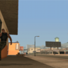 Grand Theft Auto:San Andreas (GTA SA)その20『Gray Imports』攻略