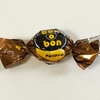 ボノボン チョコクリーム