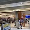 シンプソンズグッズが買える店:埼玉県富士見市:PLAZAららぽーと富士見店