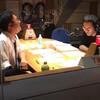 TBSラジオ『神田松之丞 問わず語りの松之丞』2018年9月16日放送回