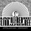 1927.07.28. BLIND ALFRED REED [1st session]