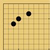 囲碁と将棋(全体像理解阻害編)
