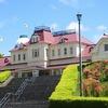 ゴールデンカムイ聖地巡礼⑦北海道札幌編 開拓の村