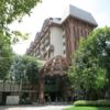 シンガポールのセントーサ島にある「リゾーツ ワールド セントーサ エクアリウス ホテル(Resorts World Sentosa - Equarius Hotel)」