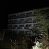 滋賀県 『琵琶湖ロイヤルホテル』