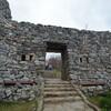 【琉球で最大級のグスク】見事な石垣の今帰仁城跡を訪れよう!