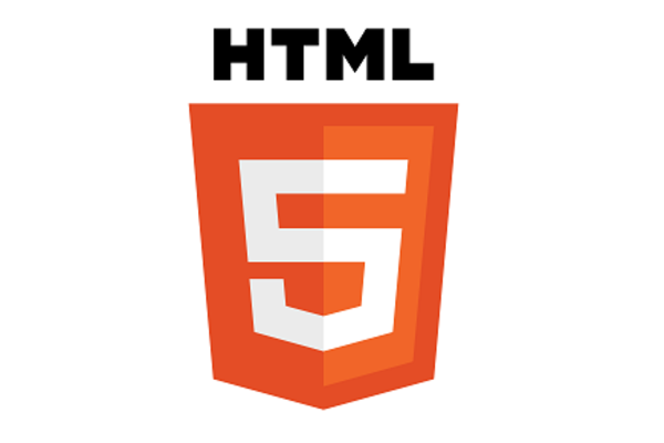HTML5 date型に存在しない日付を入力したときにはまった話