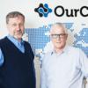 イスラエルの株式投資型クラウドファンディングプラットフォーム「OurCrowd」について調べてみた。