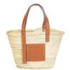 手に入らないと欲しくなる・・・ロエベ かごバッグ Loewe Basket Bag