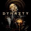 DYNAZTY 『The Dark Delight』