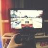 鹿児島県警の「ゲーム障害は精神疾患」投稿について思ったこと