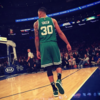 Stevens Green ignite celtics win