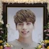 ジョンヒョンの自殺により韓国芸能界の闇の実態が次々と浮き彫りに。その内容とは・・・