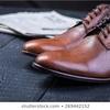 革靴の歴史 〜日常歴史〜