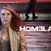 ホームランドシーズン6第8話を見た感想 女心をわかってない!!【ネタバレあり】