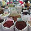 スパイス専門店「源興香料公司」へ、香港式カレー粉を求めて。@上環