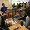 静岡ホビーショー2017