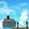 ポケモンプレイ日記PV#3 11月23日・24日-サント・アンヌ号とヒジュツ!そして次の戦いへ-
