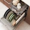 フロントオープン型食洗機が欲しい 国産縛りで考えた場合