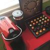 朝一緒にコーヒーを飲みたいジャニーズ8選