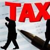 【節税】家賃を個人契約から社宅にするだけで手取りが年50万も変わる⁉