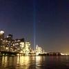 9月4日 米国同時多発テロの記憶