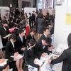日本の大学卒業就職率は99 %が過去最高だった