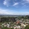 ベトナム ダナン旅行記10 五行山(マーブルマウンテン)は行く価値あり!