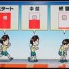 ランスマ ガチユル走 サブ4バージョンについて