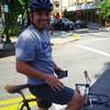 day.31 自転車の街 Portland