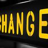 無理し過ぎでは?自分を変えずに目標を達成する おすすめ思考法9選