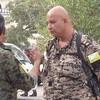 【シリア・クルド】イスラム国(IS)掃討作戦~「シリア民主軍(SDF)への供与武器がPKKへ」と、トルコに「亡命」の元報道官(3)写真12枚