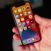 iPhone12 mini、ロック画面でタッチ操作が反応しない問題を多数のユーザーが報告