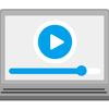 チュートリアル動画作成に使えるか!?  Windows 10 意外な標準機能