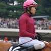 【今週の注目】3連勝中のあの馬に注目!関屋記念&エルムステークスなど