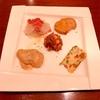 La cucina del Covo (ラ クッチーナ デル コーヴォ)  佐倉の美味しいイタリアン♪