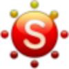 solipo007.zip 添付の polipo.exe は forbidden 設定を無視するので要注意