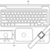 Macの上でiPhoneとApple Watchが充電できる?