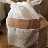 【札幌市限定】中身の入ったスプレー缶の捨て方
