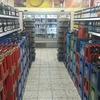 ビール紀行(ドイツのスーパーにおけるビールの圧倒的存在感と制覇不可能感)