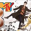 【速報】Dimash 今日のMTVで3位!