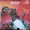BAT OUT OF HELL【Meat Loaf】
