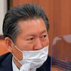 (海外の反応) 鄭清来氏「文大統領がワクチンを先に接種しろというのは妄言、大統領が実験対象なのか」じゃあ国民は?