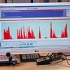 電離層と地震の因果関係は確認されている!精度が上がれば確実に前兆を捉え、予知することが可能になる!