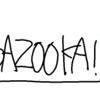BAZOOKA!!!が復活 今年1月9日より再開してた!
