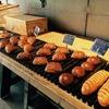 【東京・港区⑰】ゴロリとしたオリーブが美味しい!フルートオリーブは必食! THE OPEN BAKERY Sandwich&Coffee(オープンベーカリー)