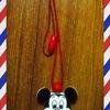 ☆ ミッキーマウス ☆